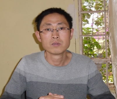 Yunfei Miao, Deputy General Manager